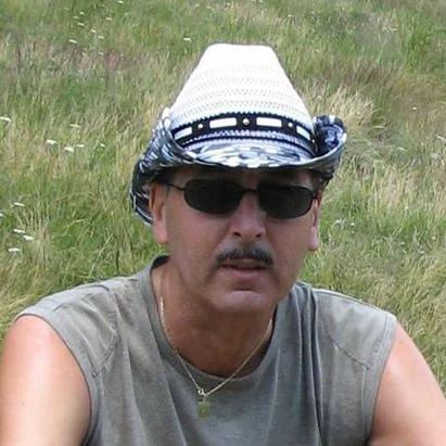 Miroslav Rybár